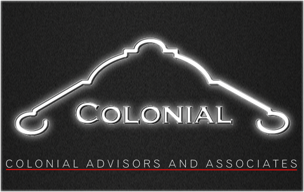 Colonial Advisors and Associates